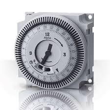 alpha boilers controls control panels
