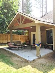 wood patio covers. Adorable Patio Cover Design Plans Framing Brick Patios Wood Covers Custom Framed Satisfactory Pergola Roof Design_splendid O