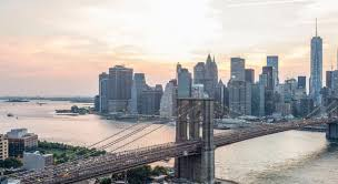 New york magazine energizes people around shared interests, igniting important conversations on the news, politics, style, and culture that drive the world forward. New York City New York Spannende Metropole Mit Legendaren Wahrzeichen