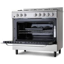 Why Dual Fuel Range Servis Sd900x 90cm Dual Fuel Range Cooker In Stainless Steel