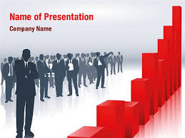 Sales Ppt Template Business Trend Powerpoint Templates Business Trend