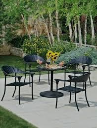 commercial grade patio furniture canada