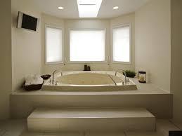 big bathroom designs. Enchanting Big Bathtubs For Two 96 Modern Bathtub Designs Hotel Singapore: Full Size Bathroom