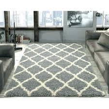 best jute rug target jute rug wonderful rug large size of rug rugs target home depot best jute rug