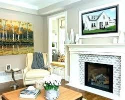 craftsman fireplace tile tile around fireplace ideas tile around fireplace ideas contemporary fireplace surround for fireplace