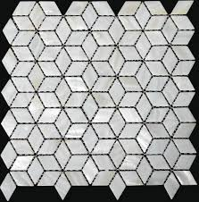 mother of pearl tile kitchen backsplash shell mosaic bathroom tiles mop005 mother of pearl tiles mosaic