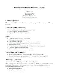 Teacher Aid Resume Teacher Aide Resume Examples Examples Of Resumes
