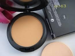 mac studio fix powder plus foundation nc 43 mac salable s