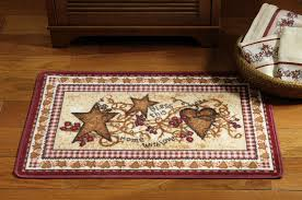 interior incredible country kitchen rugs regarding a ping trip for and door mats yonohomedesign com interior