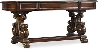 grand style home office. Hooker Furniture Grand Palais Writing Desk 66 In 5272-10459 Style Home Office L