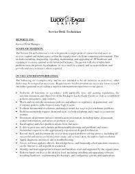 help desk analyst job description desktop support engineer job specification remote jobs apple and pro
