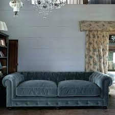 Shabby chic couture furniture Rachel Ashwell Shabby Chic Couches Shabby Chic Living Room Furniture Sale Shabby Chic Sofa Shabby Chic Couture Chesterfield Srjccsclub Shabby Chic Couches Shabby Chic Couch Shabby Chic Loose Sofa Covers
