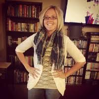 "3 ""Ashley Evensen"" profiles | LinkedIn"