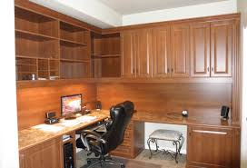 custom built home office furniture. Full Size Of Furniture:fabulous Custom Built Home Office Furniture Charming Formidable Made .