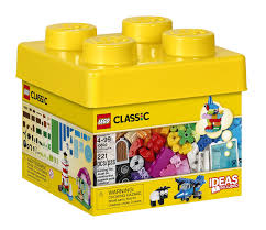 Sale On Legos Amazon Has A Sale On Lego Sets 20 50 Off Simplemost
