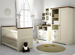 Discount Nursery Furniture Sets