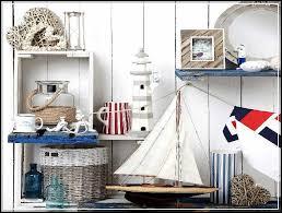nautical bathroom furniture. Nautical Bathroom Ornaments Furniture A