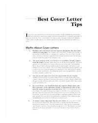How To Create A Good Resume And Cover Letter Simple Resume Format Unique How To Create A Good Resume
