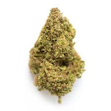 Jgr Cannabis Strain Information Leafly