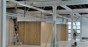office renovation cost. The Cost Of An Office Renovation