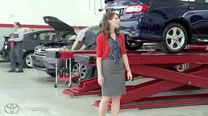 Team Toyota Of Glen Mills - Toyota Service Center - YouTube
