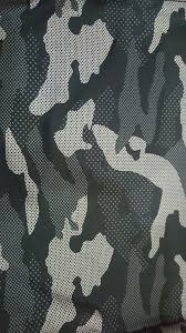 70 Camouflage Desktop Wallpapers On Wallpaperplay Messi In 2019