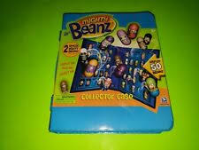 <b>Mighty Beans</b> Series <b>1</b> for sale | eBay