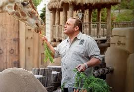 zookeeper pictures.  Pictures Amazoncom Zookeeper Jon Favreau Maya Rudolph Bas Rutten Judd Apatow  Amazon Digital Services LLC On Zookeeper Pictures V