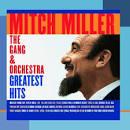 Greatest Hits [Columbia/Legacy]