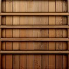 v 14 desktop icon shelf wallpaper 630x630 px