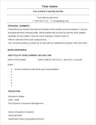 Readymade Cv Student Resume Template 21 Free Samples Examples Format