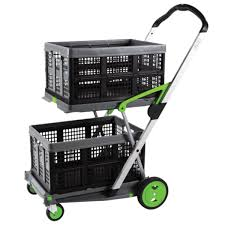 office trolley cart. Clax Cart Office Bundle Office Trolley Cart .