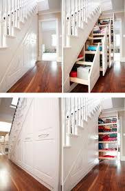... Under Stairs With Storage Ideas. Understair Cabinet Saving Space