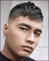 Men Short Haircuts 455342 45 Best Short Haircuts For Men 2019 Guide