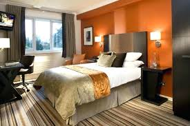 paint shades for bedroom warm bedroom color bedroom paint colors with work space idea modern orange bedroom color schemes warm asian paints shades bedroom