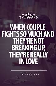 Fighting For Love Quotes Stunning Love Fight Quotes Classy 48 Top Fight Quotes And Sayings