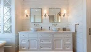 early settler bathroom vanity. ensuite reno: wall sconces early settler bathroom vanity