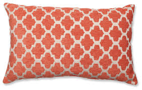 Rectangular Decorative Pillows For Couch