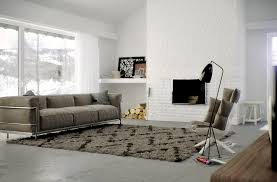 modern rugs for living room south africa. living room, brown leather couch with grey rug room rugs for sale modern south africa c