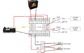 similiar mcneilus wiring schematic keywords wiring diagram bank further hyundai accent wiring diagram on mcneilus