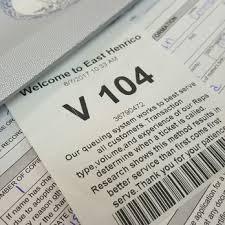 Dmv Application Form Amazing East Henrico DMV Departments Of Motor Vehicles 44 S Laburnum