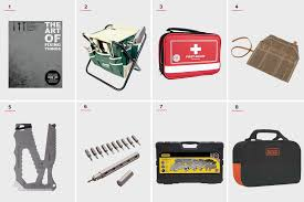 Best Diy Tools The Ultimate Guide To Mens Tool Kits Hiconsumption