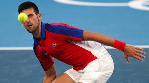 Während novak djokovic seine teilnahme an den olympischen spielen in tokio bestätigte, musste juan martin del potro seinen start beim größten sportereignis der welt absagen. 9kiegmpy28zglm