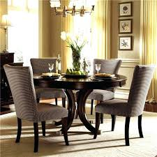 dining room upholstery fabric spectacular upholstery fabric dining room chairs galleries ideas in impressive upholstered dining