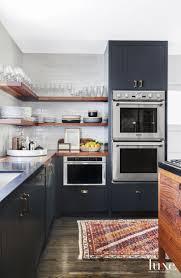 Interior Designs For Kitchens 25 Best Ideas About Kitchen Corner On Pinterest Corner Cabinet