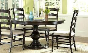 round kitchen table for 6 large round dining table seats 6 round table fresh round kitchen round kitchen table for 6 seat