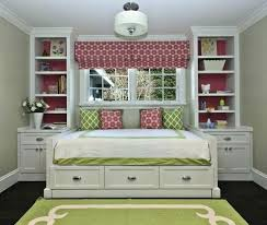 diy daybed with storage daybed with storage storage ideas marvelous full size daybed with storage drawers diy daybed