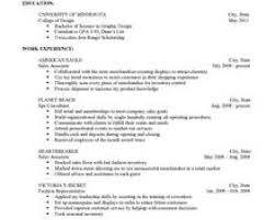isabellelancrayus terrific best resume examples for your job isabellelancrayus gorgeous rsum amazing rsum and splendid journalist resume also web design resume in
