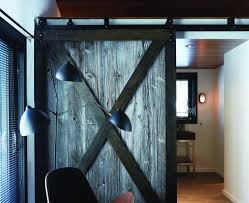 sliding barn doors. Sliding Barn Door Doors