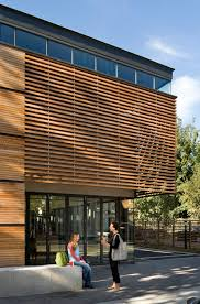 Modern Office Building Design Delectable Yale Sculpture Building Gallery Innovative Arts Complex